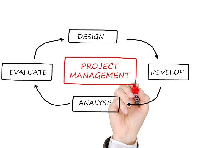 project-management-2061635_640